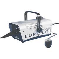 Eurolite Snow 3001