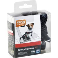 Karlie Car Safety Harness 25-40cm