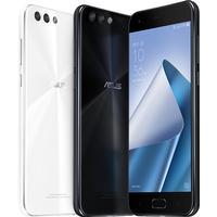 ASUS ZenFone 4 (ZE554KL) 4GB RAM Dual SIM
