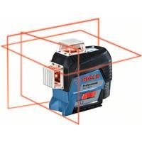 Bosch GLL3-80C