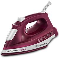 Russell Hobbs Light & Easy Brights 24820