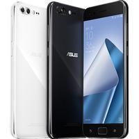 ASUS Zenfone 4 Pro (ZS551KL) Dual SIM
