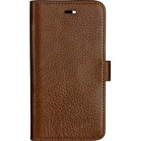Gear by Carl Douglas Onsala Leather Wallet Case (iPhone X/XS)