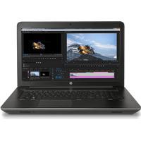 "HP ZBook 17 G4 (1RR15EA) 17.3"""