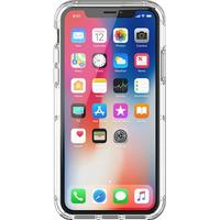 Griffin Survivor Clear Case (iPhone X)