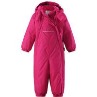Reima Copenhagen Winter Overall - Berry (510269-3560)
