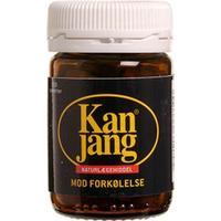 Bringwell Kan Jang 100 stk