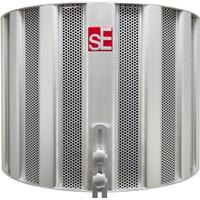 SE Electronics RF Space Tillbehör Pop filter