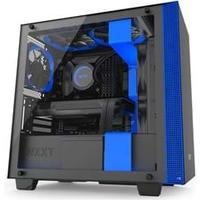 Nzxt H400i Tempered Glass