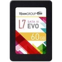 Team Group L7 Evo T253L7060GTC101 60GB