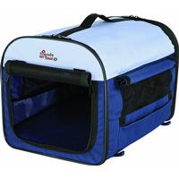 Trixie Mobile Kennel 50x50x60cm