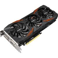 Gigabyte GeForce GTX 1070 Ti 8GB Gaming OC (GV-N107TGAMING OC-8GD)