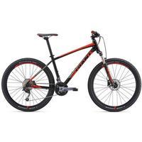 Giant Talon 2 27,5 Zoll (2018) - Mountainbike