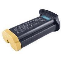 Batterikungen Batteri till Canon - NP-E3