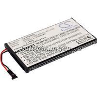Batterikungen Batteri till Sony PS Vita mfl - 2.200 mAh