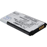 Batterikungen Batteri till Samsung Galaxy S5 Neo 2.100 mAh mfl