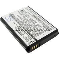 Laddare för BP 70A till Samsung, ST60, ST70, ES65, ES70 m fl