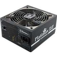 Enermax Platimax DF 1200W