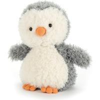 Jellycat Little Penguin 18cm