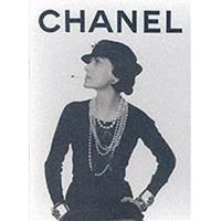 Chanel Set of 3 (Inbunden, 2003)