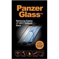 PanzerGlass Screen Protector (Galaxy J7 2017)