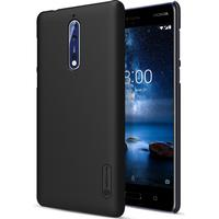 Nillkin Super Frosted Shield Case (Nokia 8)