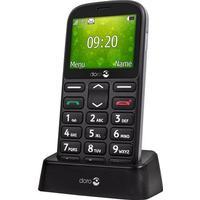 Doro 1362 Dual SIM
