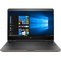 HP Spectre x360 15-bl102no (2PS54EA) 15.6""