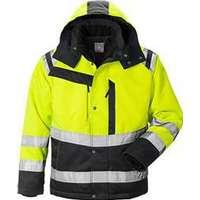 Ultra Vinter arbejds jakke Arbejdstøj - Sammenlign priser hos PriceRunner SC02
