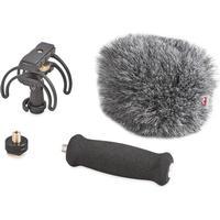Rycote Audio Kit - Roland R-26