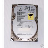 Seagate 18.4Gb SCSI 50 Pin 7200rpm 3.5in HDD