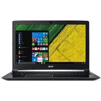 """Acer Aspire 7 A717-71G (NX.GTVED.005) 17.3"""""""