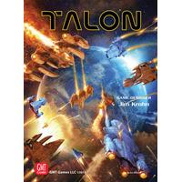GMT Games Talon