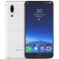 Sharp Aquos S2 64GB Dual SIM