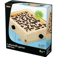labyrint spil tilbud