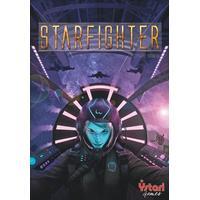 Ystari Starfighter