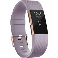 Fitbit Charge 2 Special Edition