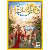 Z-Man Games Helios