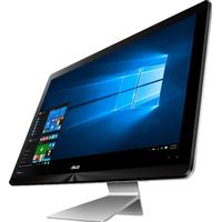 ASUS Zen AiO ZN241IC (ZN241ICGT-RA075T) LED23.8""