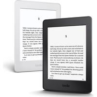 Amazon Kindle Paperwhite 3 4GB