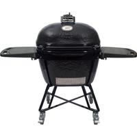 Primo XL 400 All-In-One Ceramic Grill (Package)