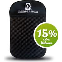 Grip Technologies Nanogrip