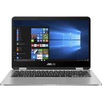 "ASUS VivoBook Flip 14 TP401NA-EC026T 14"""