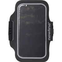 "ONESIZE Sort Newline Smartphone Holder 5"""