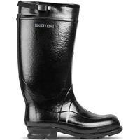 Stavern Viking Black0013700000000Sammenlign Priser Pricerunner Hos IH9WED2