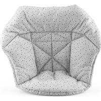 Stokke Tripp Trapp Mini Baby Cushion Cloud Sprinkle