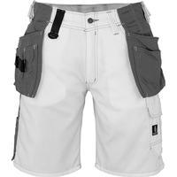 Mascot 09349-154 Zafra Shorts