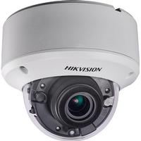 Hikvision DS-2CE56D7T-AVPIT3Z