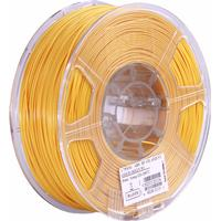 Guld PLA - 750g