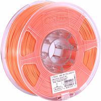 Orange ABS - 750g